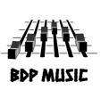 BDP Music